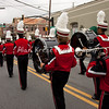 QO Marching Band -4763