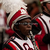 QO Marching Band A-4951