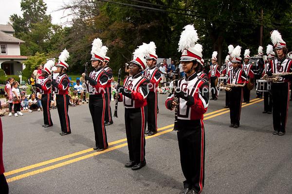 QO Marching Band -4748