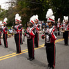 QO Marching Band -4748