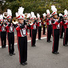 QO Marching Band -4797