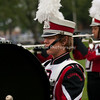 QO Marching Band A-4892