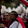 QO Marching Band A-4934
