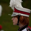 QO Marching Band A-4821