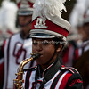 QO Marching Band A-4992
