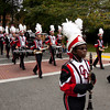 QO Marching Band -4789