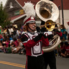 QO Marching Band A-4960