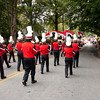 QO Marching Band -4783