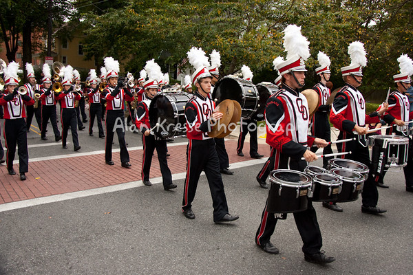 QO Marching Band -4793