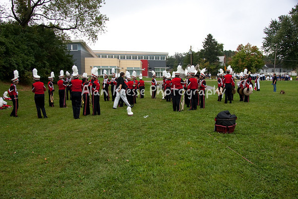 QO Marching Band -4697