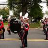 QO Marching Band -4706