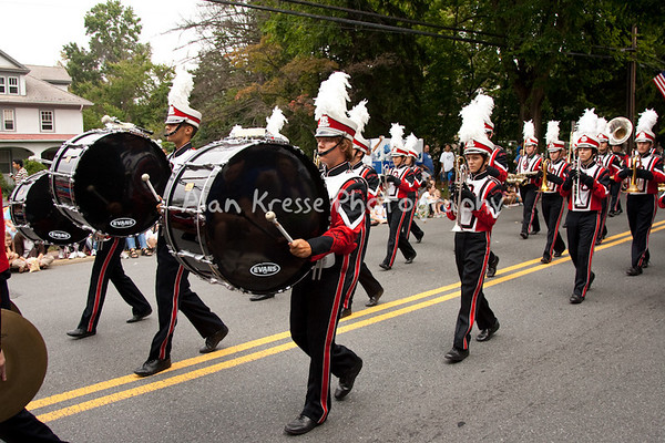 QO Marching Band -4753