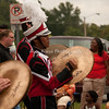 QO Marching Band A-4957