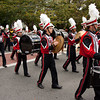 QO Marching Band -4794