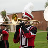 QO Marching Band A-4914