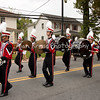 QO Marching Band -4712