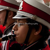 QO Marching Band -4736