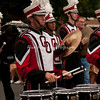 QO Marching Band A-4954