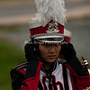 QO Marching Band A-4841