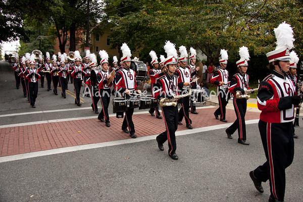 QO Marching Band -4790