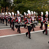 QO Marching Band -4790