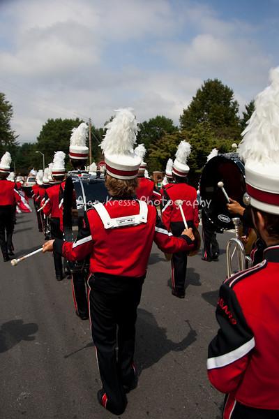 QO Marching Band -4811