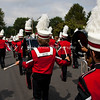 QO Marching Band -4811