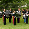 QO Marching Band A-4825