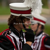 QO Marching Band A-4837