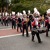 QO Marching Band -4792