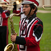 QO Marching Band A-4910