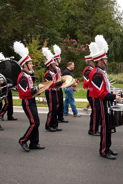 QO Marching Band -4799