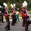 QO Marching Band -4799