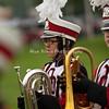 QO Marching Band A-4909