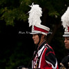 QO Marching Band A-4924