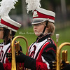 QO Marching Band A-4907