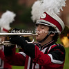 QO Marching Band A-4898