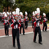QO Marching Band -4786