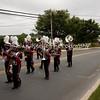 QO Marching Band -4705