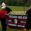 QO Marching Band A-4863