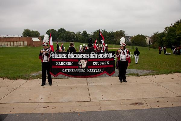 QO Marching Band -4699