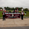 QO Marching Band -4699
