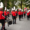 QO Marching Band -4785