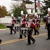 QO Marching Band -4707