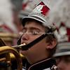 QO Marching Band A-4848