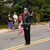 QO Marching Band -4724