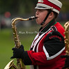QO Marching Band A-4913