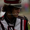 QO Marching Band A-4856