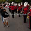 QO Marching Band -4738