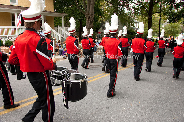 QO Marching Band -4784